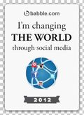 Social-good-2012