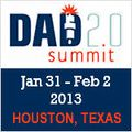 Dad2badge2013