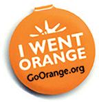 Orangebutton_4